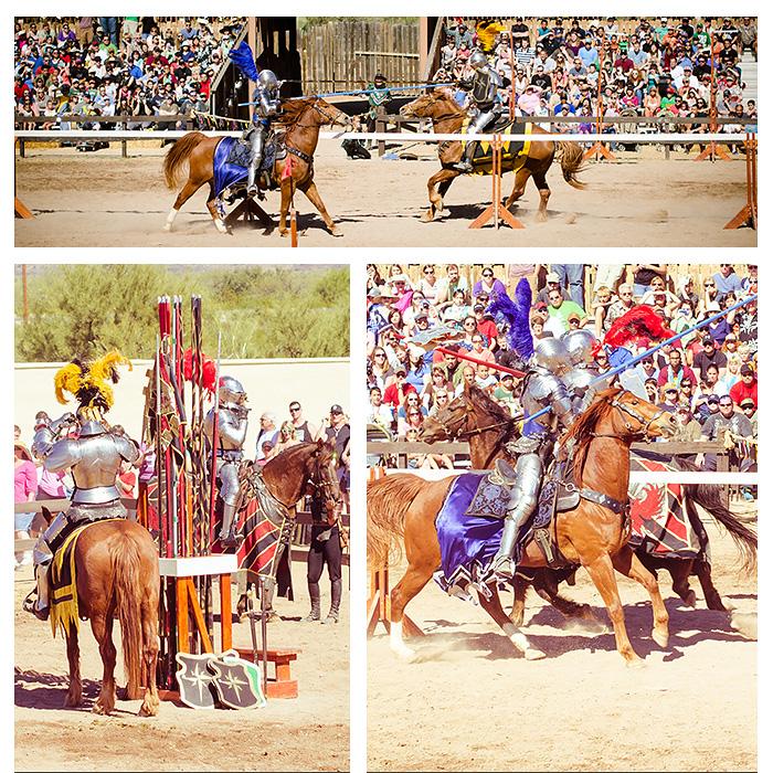 Renaissance Festival 4